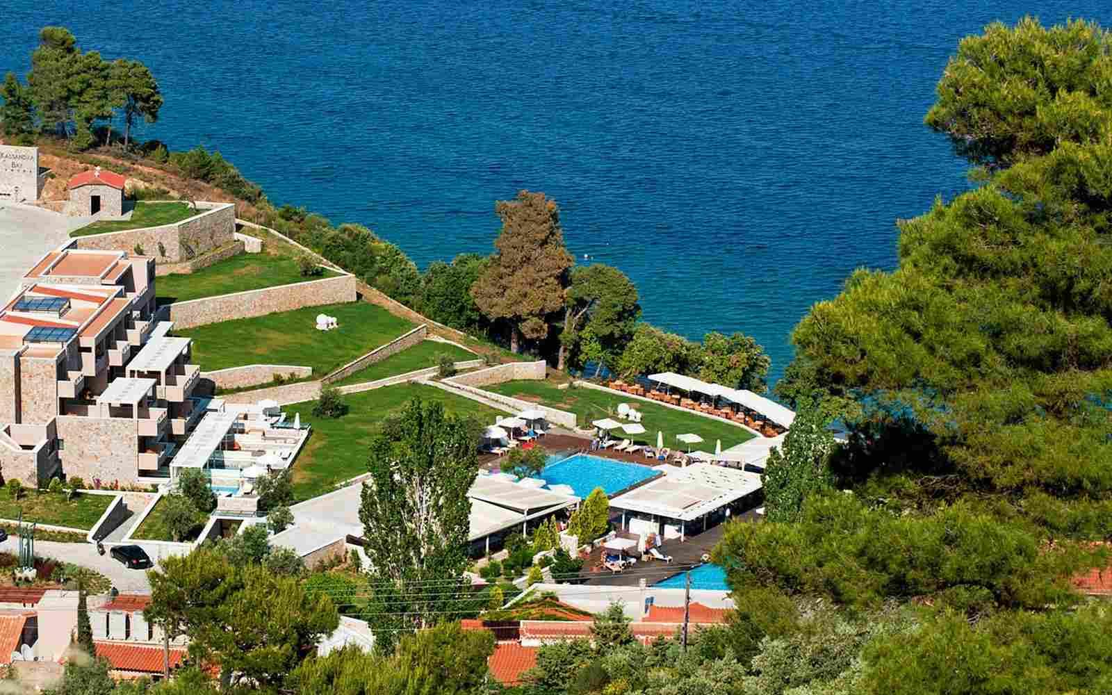 https://www.casacaribepuertomorelos.com/wp-content/uploads/2016/03/summer-hotel-03.jpg