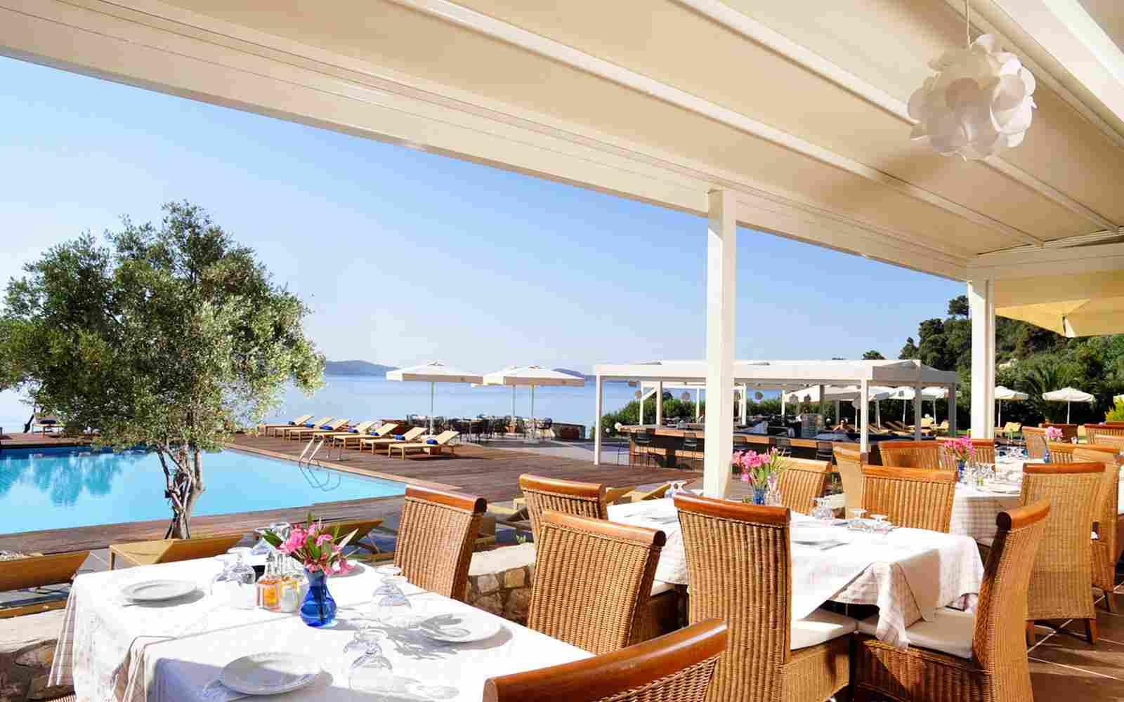 https://www.casacaribepuertomorelos.com/wp-content/uploads/2016/03/summer-hotel-08.jpg